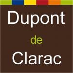 Logo Dupont De Clarac