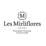 Logo Les Mirliflores