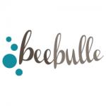 Logo Savonnerie Beebulle
