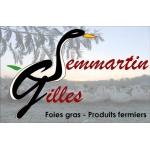 Logo Semmartin Gilles