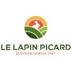 Logo Le Lapin Picard