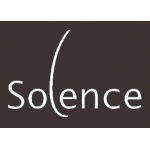 Logo Domaine Solence