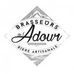 Logo Les Brasseurs De L'adour