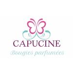 Logo Capucine