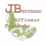 Logo Ent.jbertrand Artisans