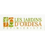 Logo Les Jardins D'ordesa