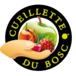 Logo Cueillette Du Bosc