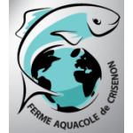 Logo Ferme Aquacole De Crisenon