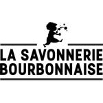 Logo La Savonnerie Bourbonnaise