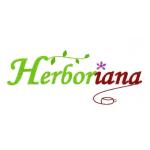 Logo Herboriana- Ethique Et Naturel-ppb