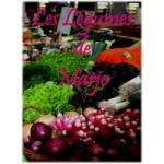 Logo Les Légumes De Marjo