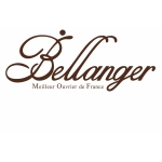 Logo Chocolaterie Bellanger