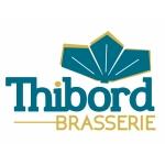 Logo Brasserie Thibord