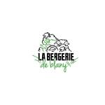 Logo La Bergerie De Blany