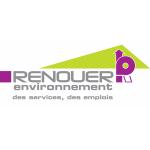 Logo Renouer Environnement
