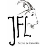 Logo Ferme De Cabassan