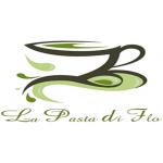 Logo La Pasta Di Flo
