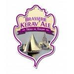 Logo Brasserie-cidrerie Kerav'ale