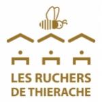 Logo Les Ruchers De Thiérache