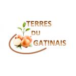 Logo Terres Du Gatinais
