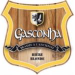 Logo Brasserie Gasconha