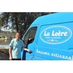 Logo La Loere