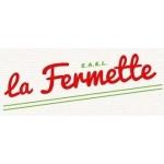 Logo Earl La Fermette