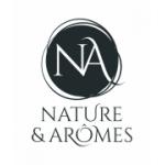 Logo Nature Et Arômes