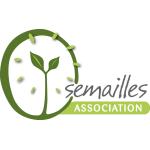 Logo Association Semailles