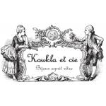 Logo Koukla Et Cie