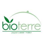 Logo Bioterre