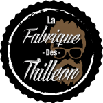 Logo Léon Aurélien