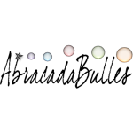 Logo Savonnerie Abracadabulles