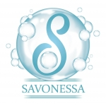Logo Savonessa
