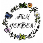 Logo Aux Herbes!