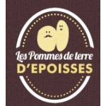 Logo Earl De La Vallée Du Serein