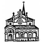 Logo Ferme De L'abbaye Notre Dame Des Dombes