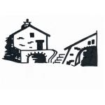 Logo Oustal De Caouné