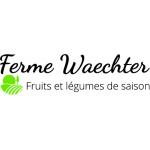 Logo Ferme Waechter Earl