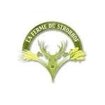 Logo Ferme Kelhetter