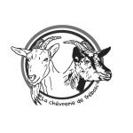 Logo La Chèvrerie De Trébosc