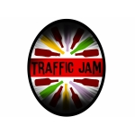 Logo Brasserie Traffic Jam