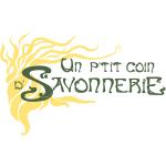 Logo Un P'tit Coin D'savonnerie