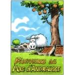 Logo Bernard Et Chantal Choisselet - Fruits & Légumes