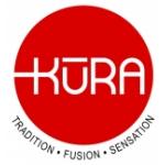 Logo Kura De Bourgogne