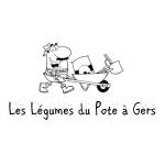 Logo Les Légumes Du Pote à Gers