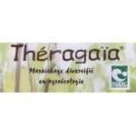Logo Theragaia