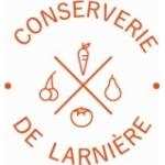 Logo Conserverie De Larniere