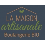 Logo La Maison Artisanale
