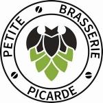 Logo Petite Brasserie Picarde